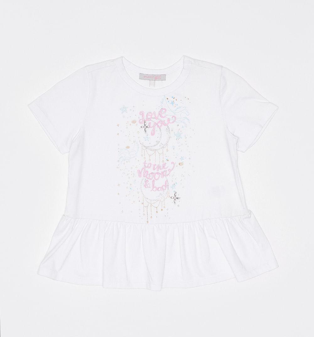 -stfco-producto-Camisetas-BLANCO-K171810-1