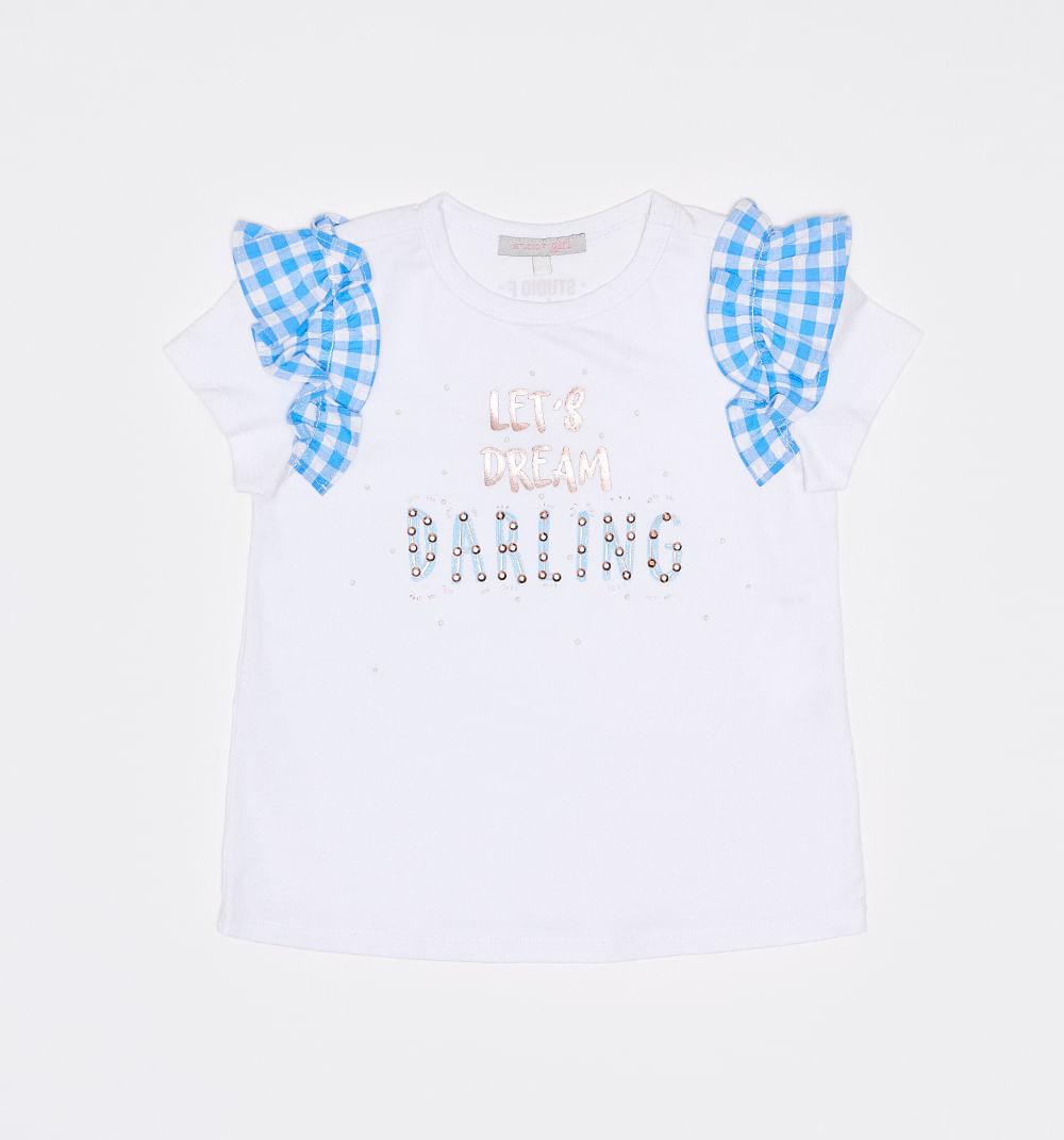 -stfco-producto-Camisetas-BLANCO-K171641-1