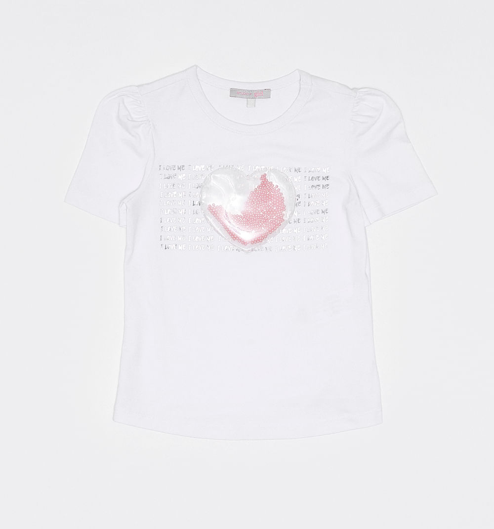-stfco-producto-Camisetas-BLANCO-K171554-1