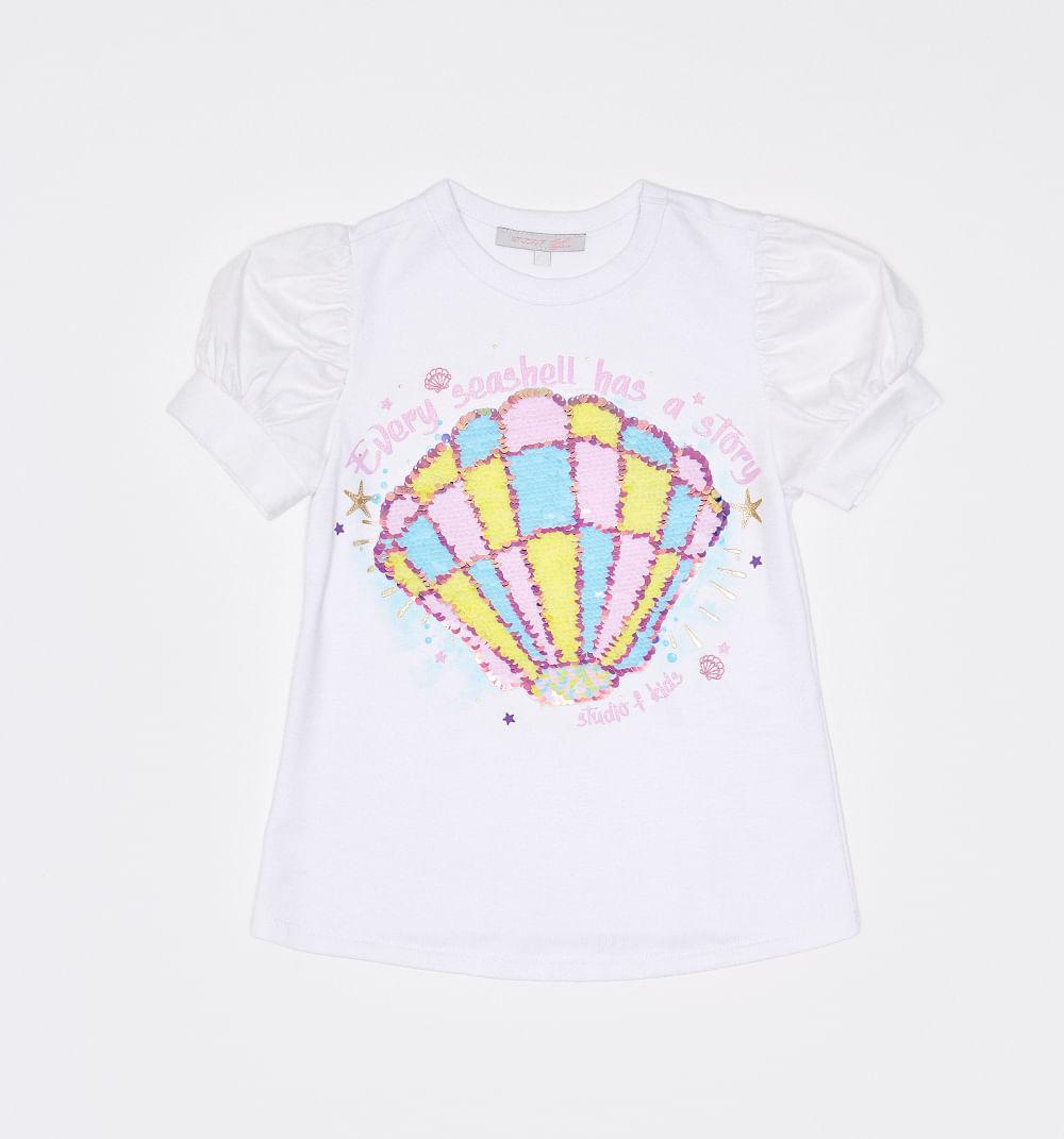 -stfco-producto-Camisetas-BLANCO-K171359-1