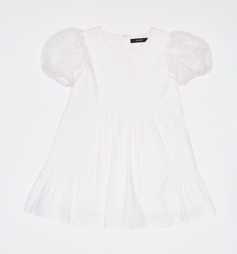 -stfco-producto-Vestidos-BLANCO-K140481-1