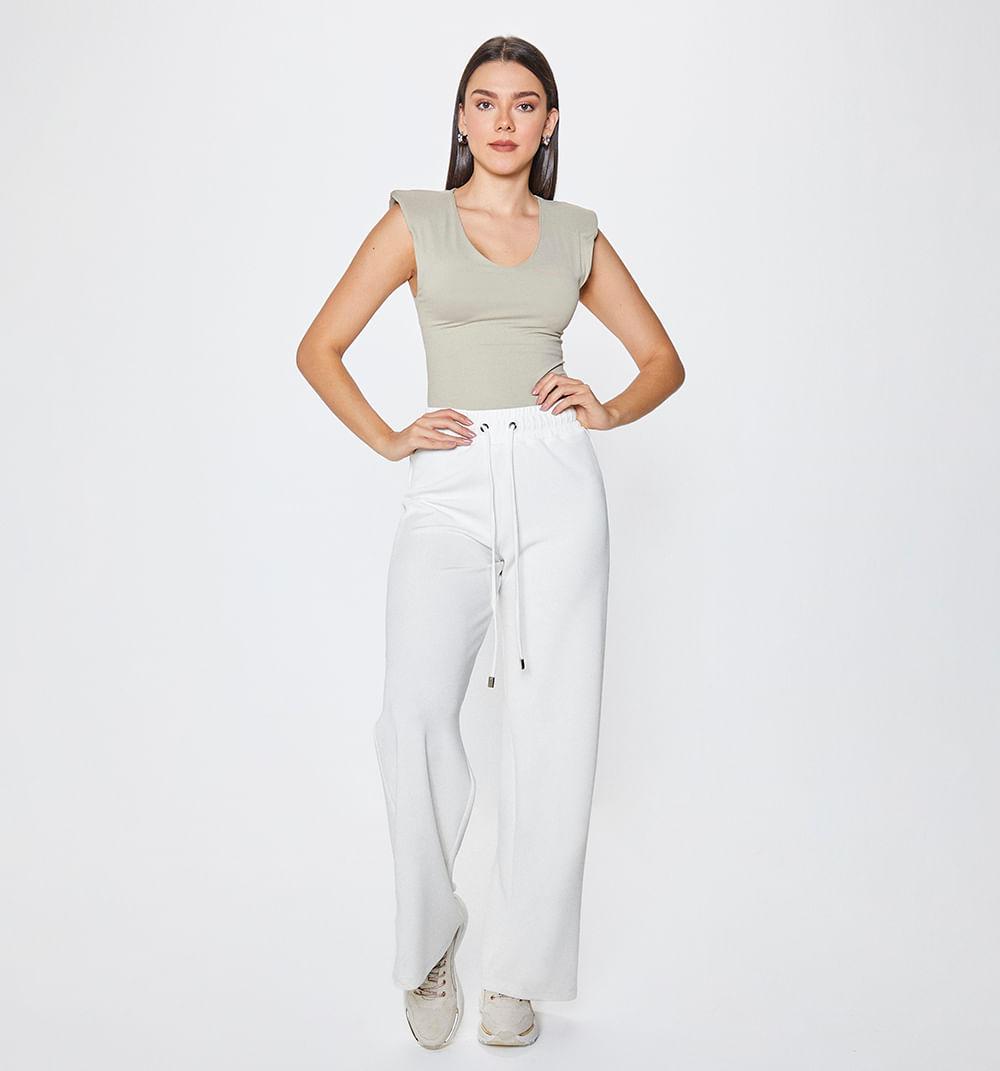 -stfco-producto-Camisas-blusas-BEIGE-s171816-2
