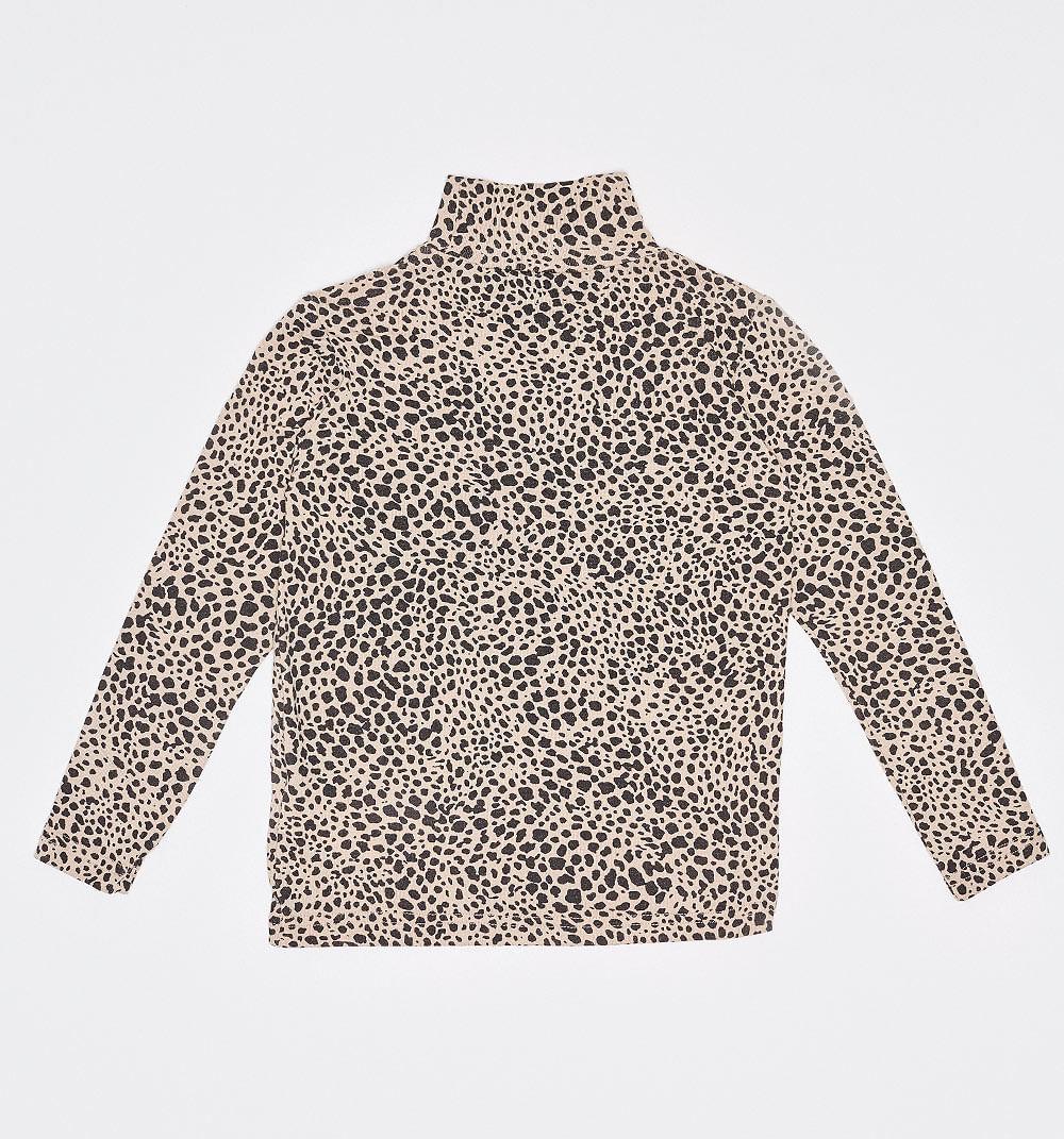 -stfco-producto-Camisas-blusas-BEIGE-K171422-1