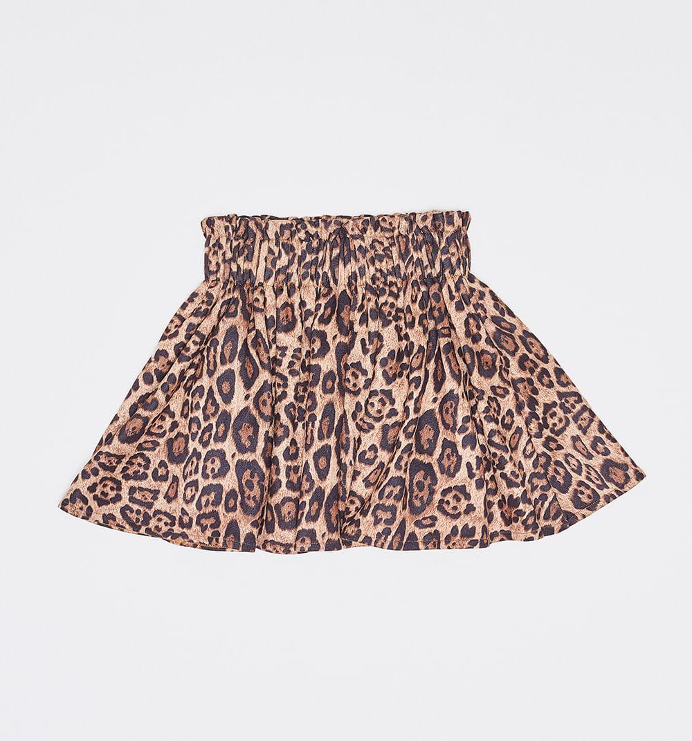 -stfco-producto-Faldas-BEIGE-K030205-1