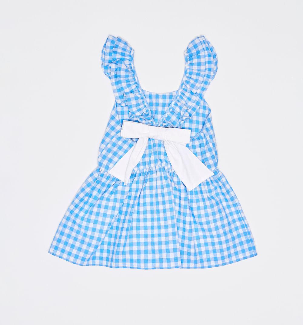 -stfco-producto-Camisas-blusas-AZUL-K171168A-1