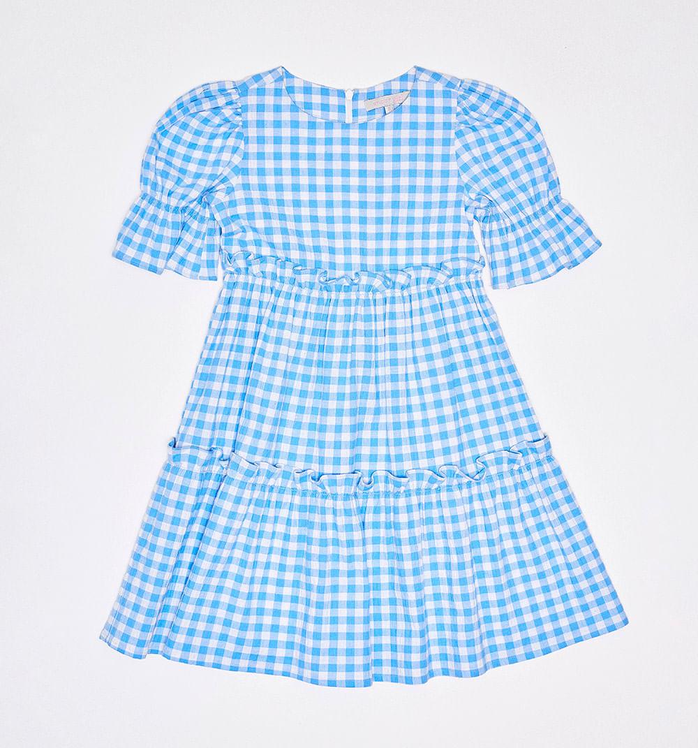 -stfco-producto-Vestidos-AZUL-K140501-1