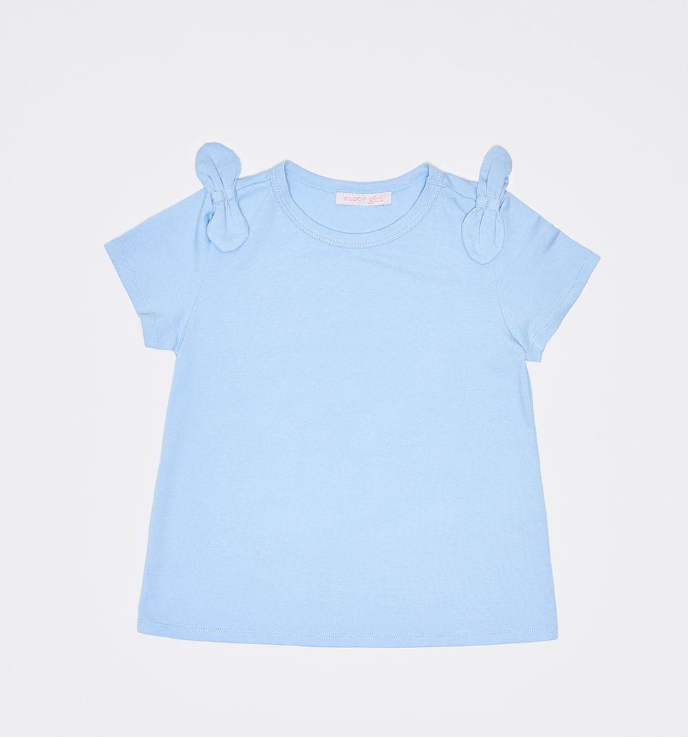 -stfco-producto-Camisas-blusas-AZULCELESTE-K170751A-1