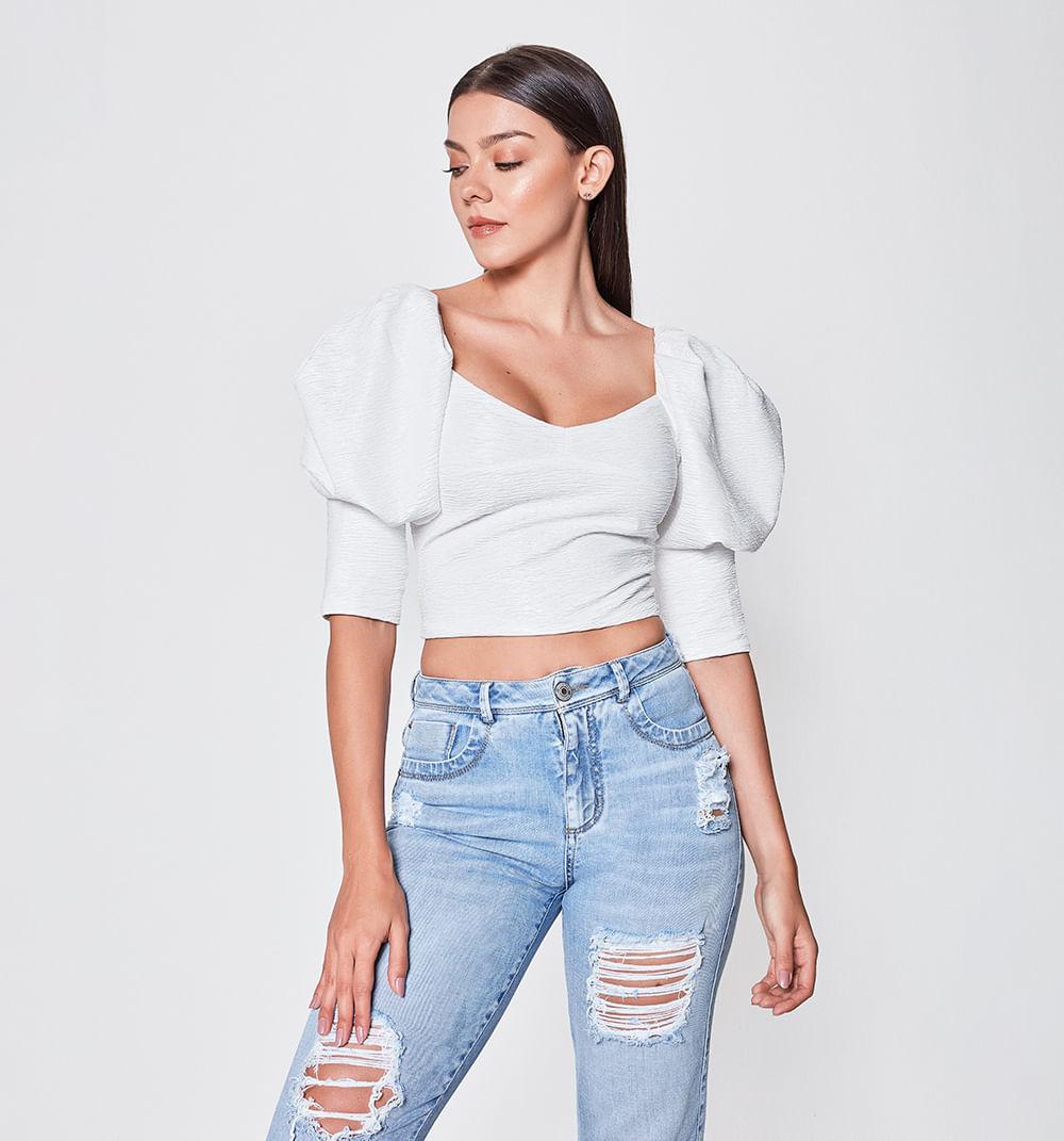 -stfco-producto2-Camisasyblusas-blanco-s171707a-01
