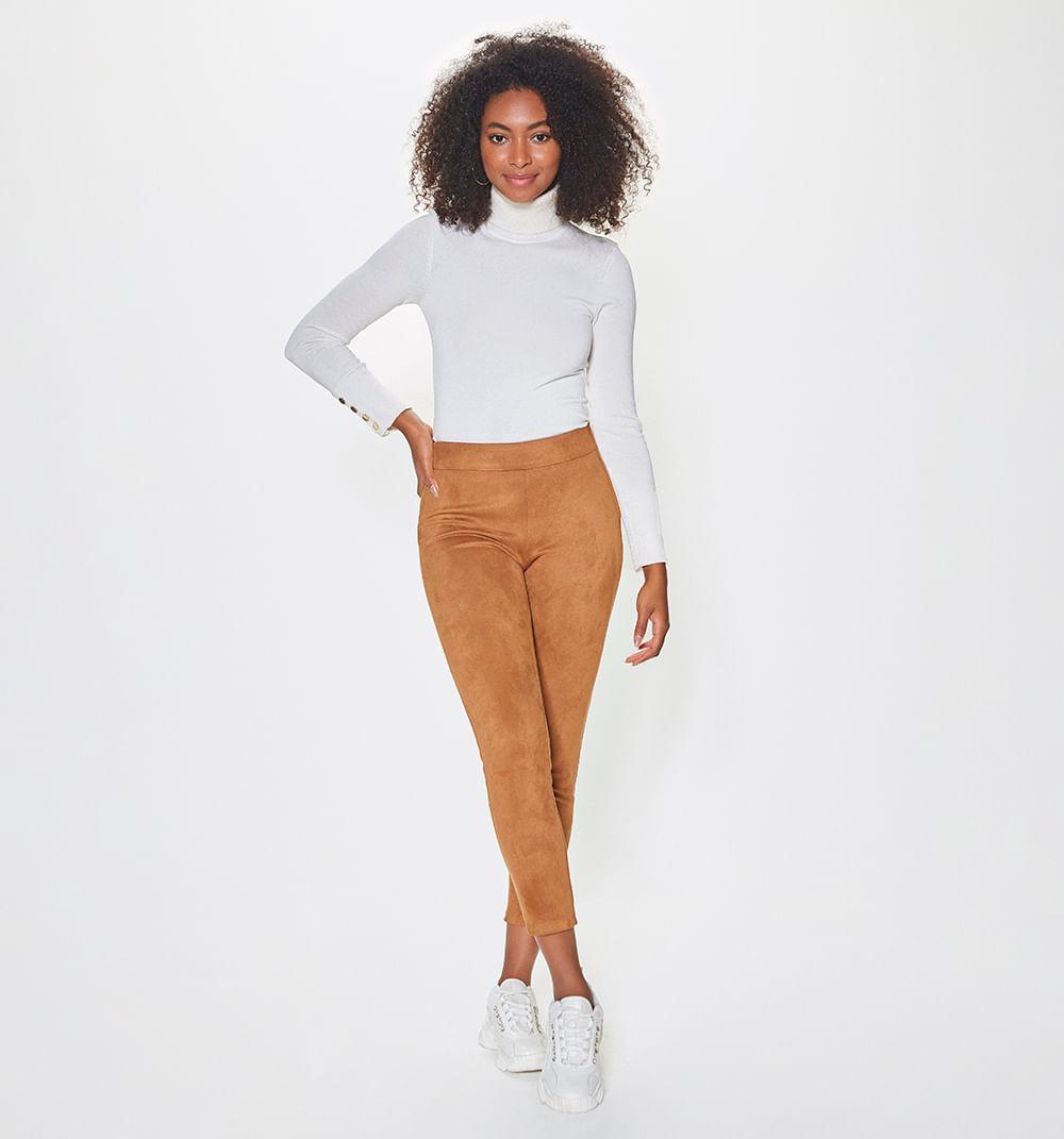-stfco-producto-Pantalones-leggings-CAMEL-S251838-1
