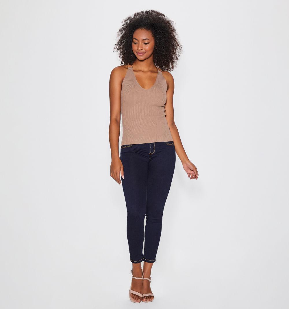-stfco-producto-Camisas-blusas-TAUPE-S171624M-2