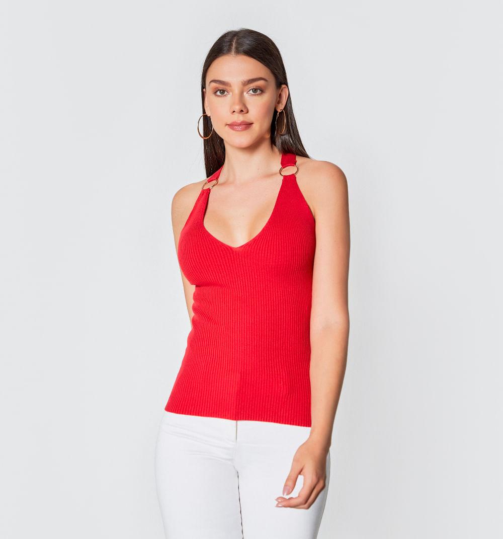 -stfco-producto2-Camisas-blusas-rojo-s171624-1