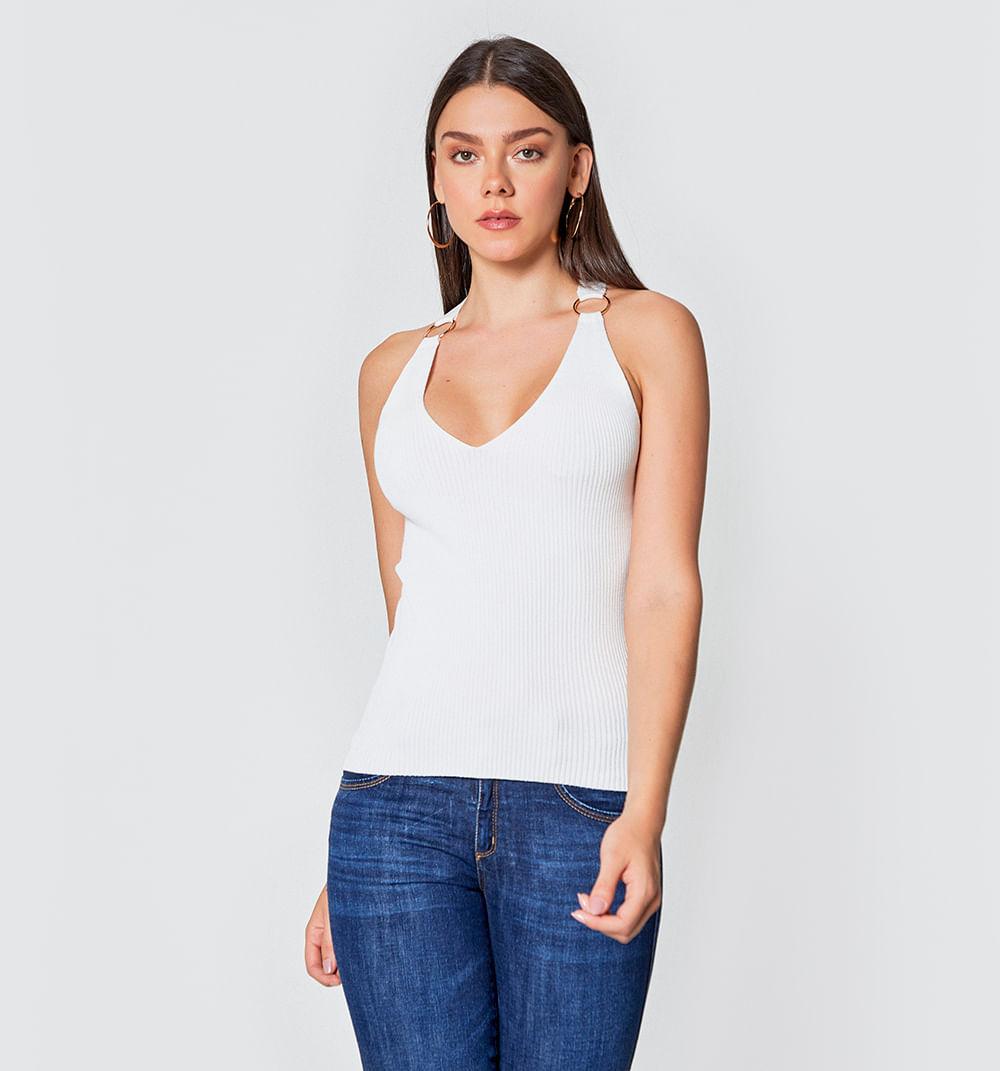 -stfco-producto2-Camisas-blusas-blanco-s171624-1