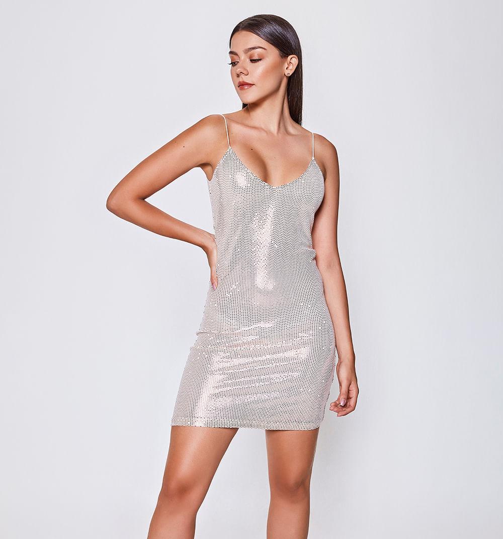 -stfco-producto-Vestidos-ororosa-s141232a-01