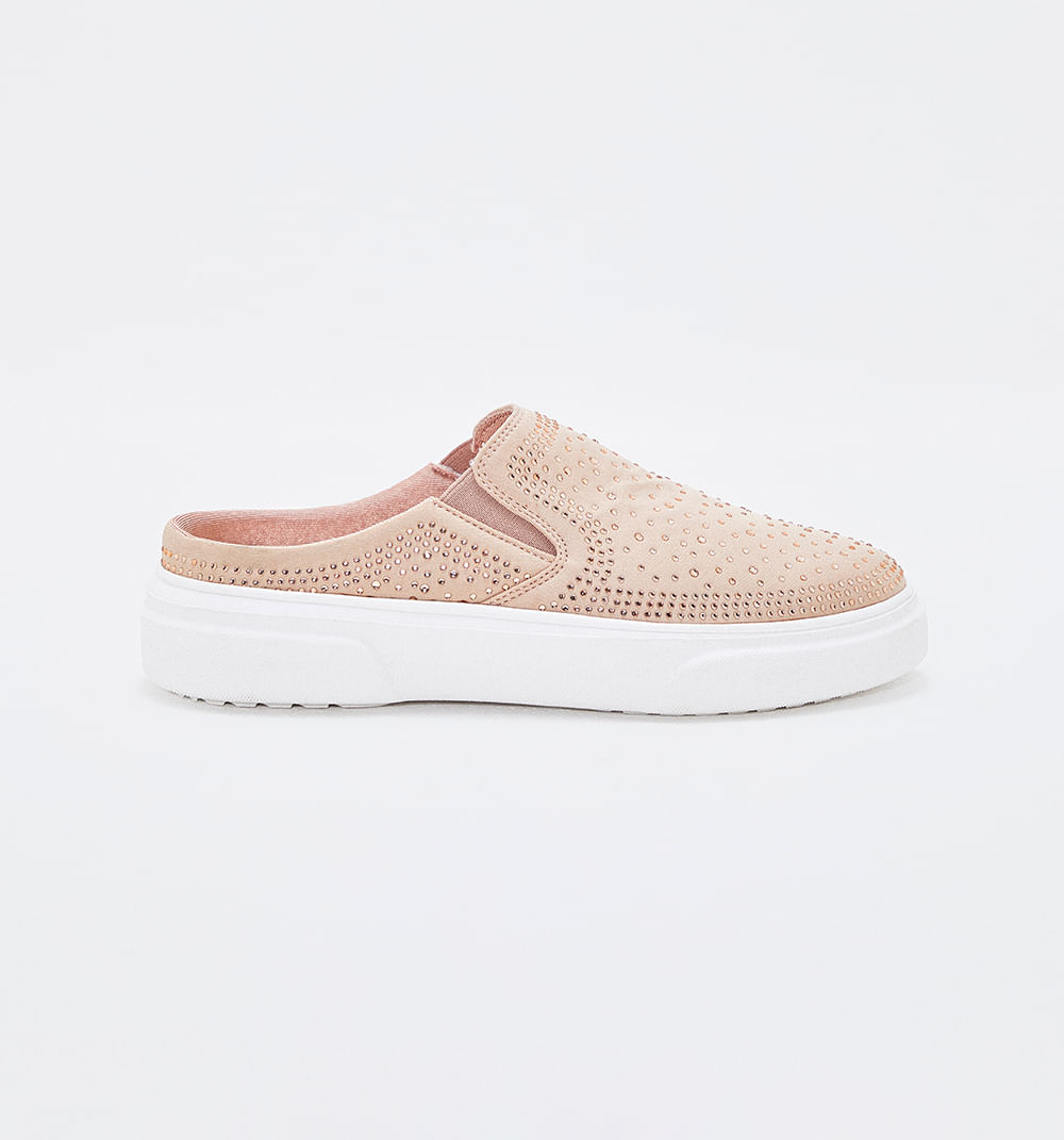 -stfco-producto-Zapatos-NUDE-S381118A-1