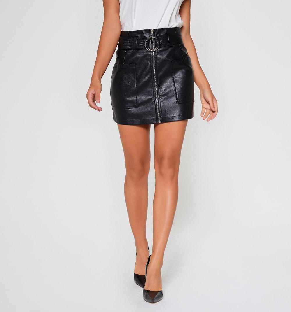 -stfco-producto-Faldas-negro-S035509A-1