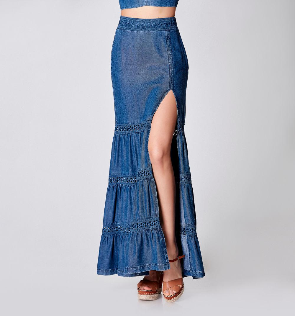 -stfco-producto-Faldas-azul-S035620-1