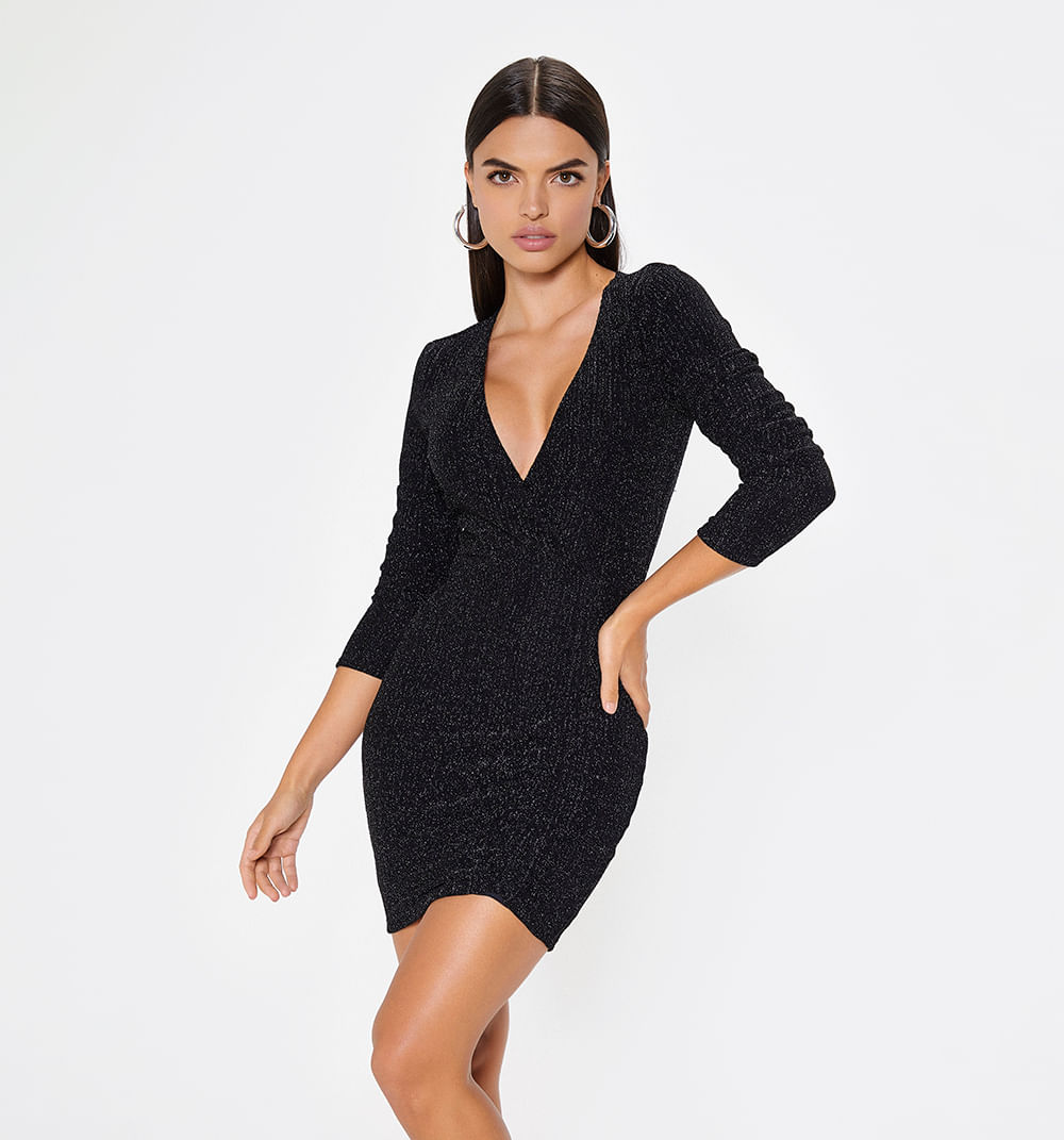 -stfco-producto2-Vestidos-negro-S141654-1