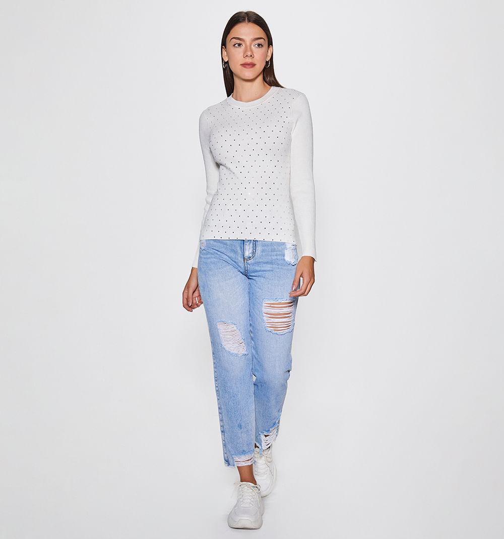 -stfco-producto-Camisas-blusas-NATURAL-S171696-2