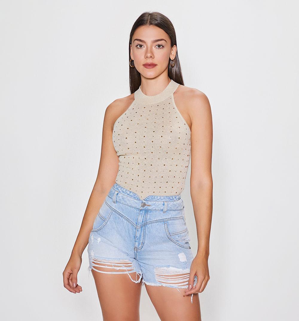 -stfco-producto-Camisas-blusas-DORADO-S171865-1