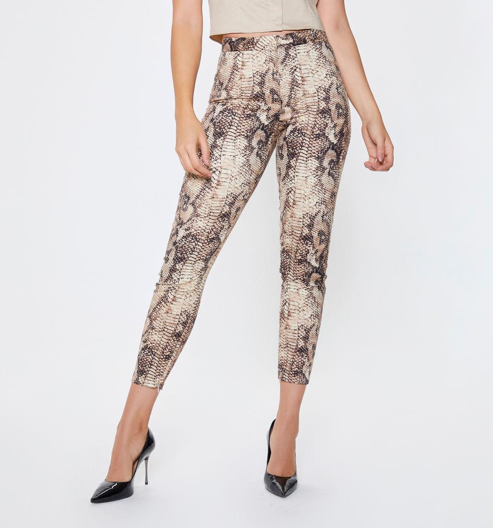 -stfco-producto-Pantalones-leggings-BEIGE-S251843-1