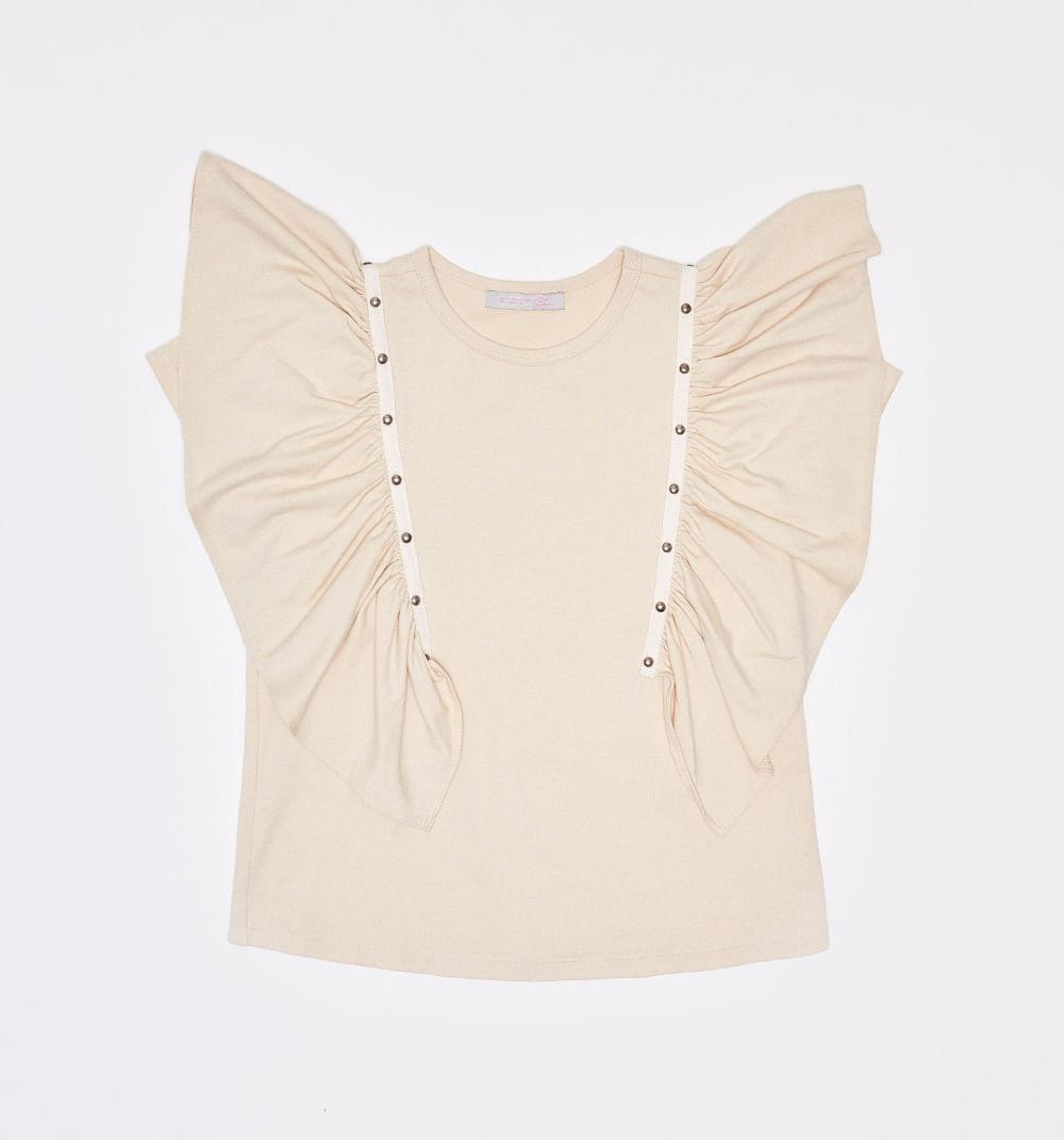 -stfco-producto-Camisetas-BEIGE-K171962-1