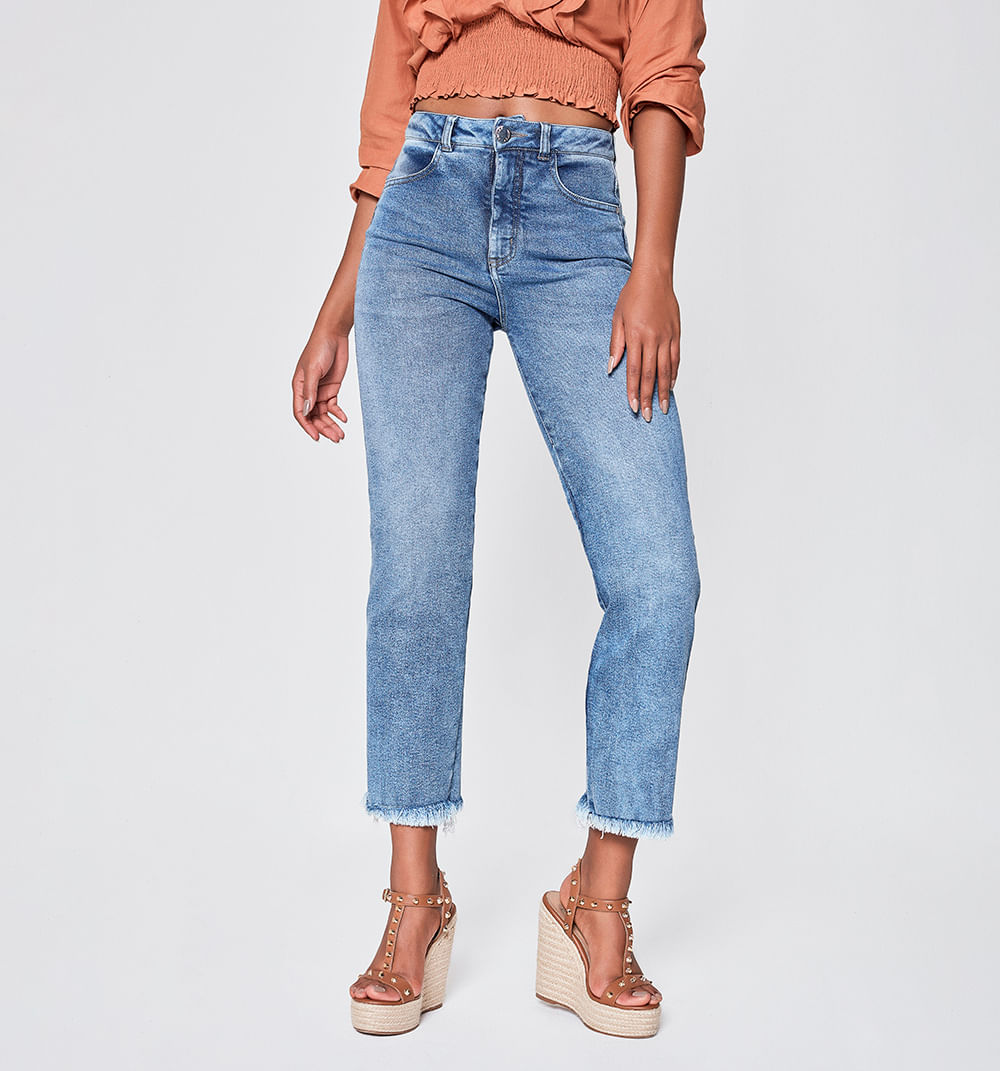 -stfco-producto-Cropped-azul-s139157-01