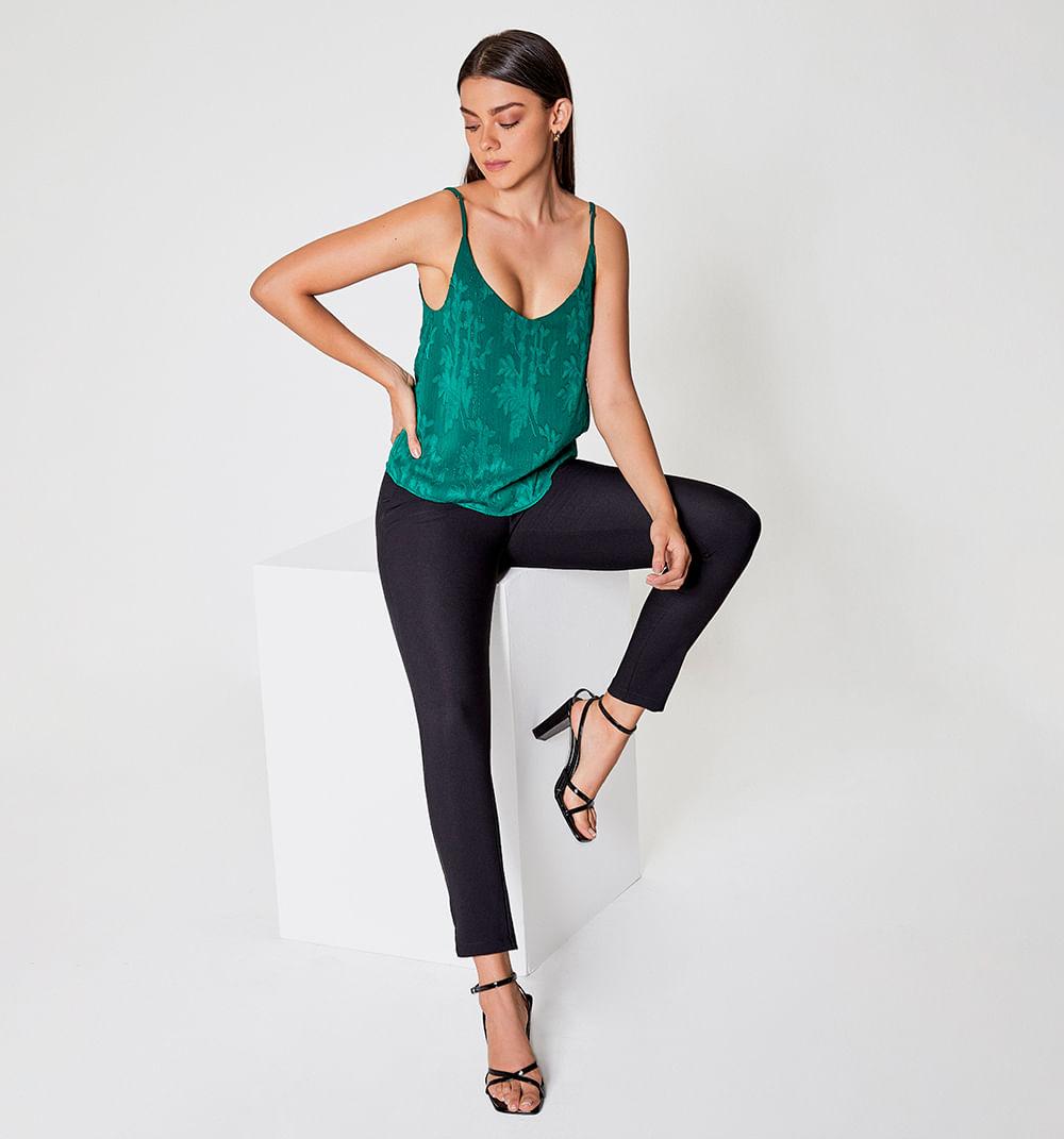 -stfco-producto-Camisas-blusas-verdeesmeralda-S171730A-2