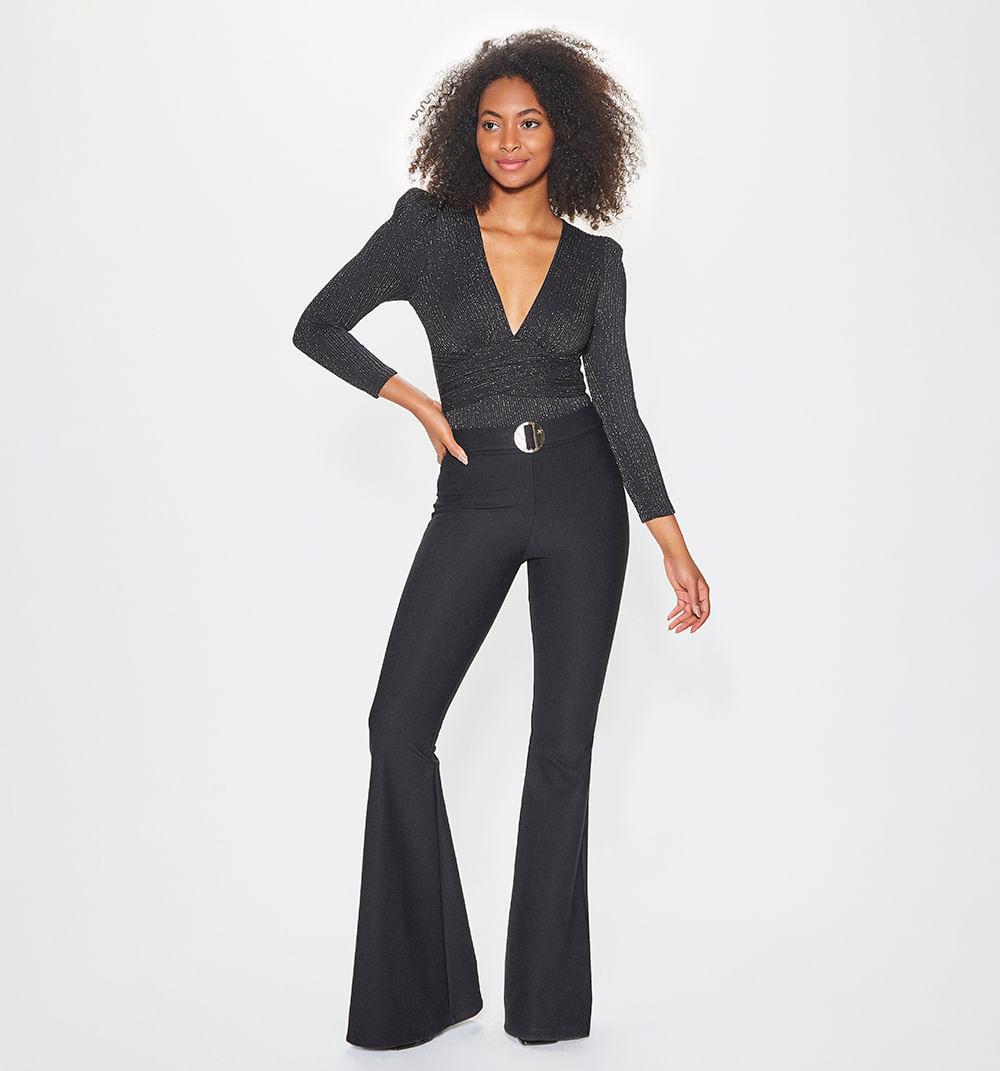 -stfco-producto-Pantalones-leggings-NEGRO-s251844-1
