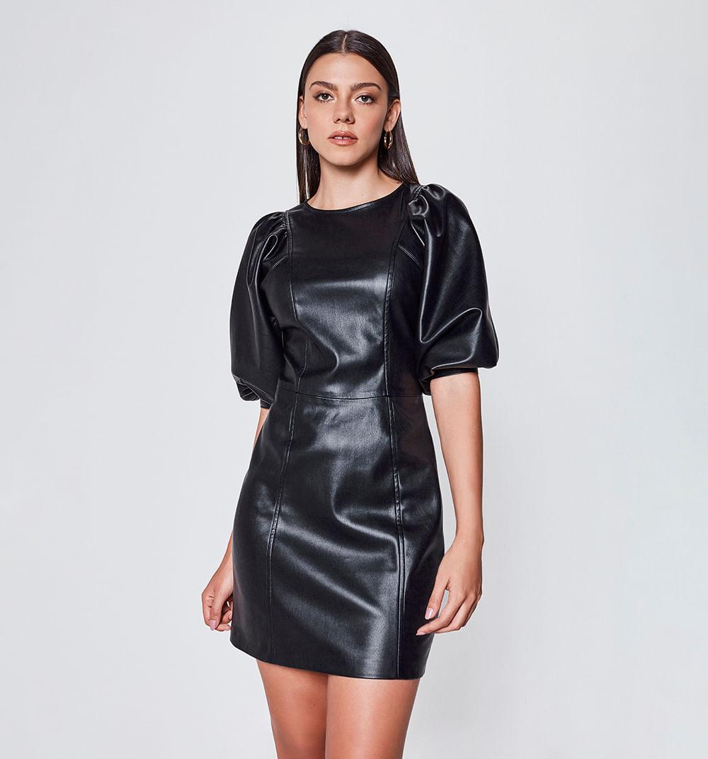 -stfco-producto2-Vestidos-negro-s141628-01