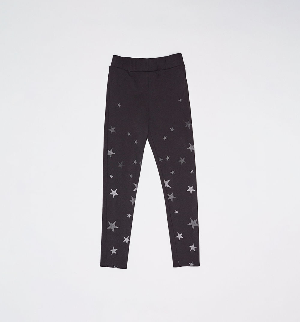 -stfco-producto-Pantalones-leggings-NEGRO-K250175-1