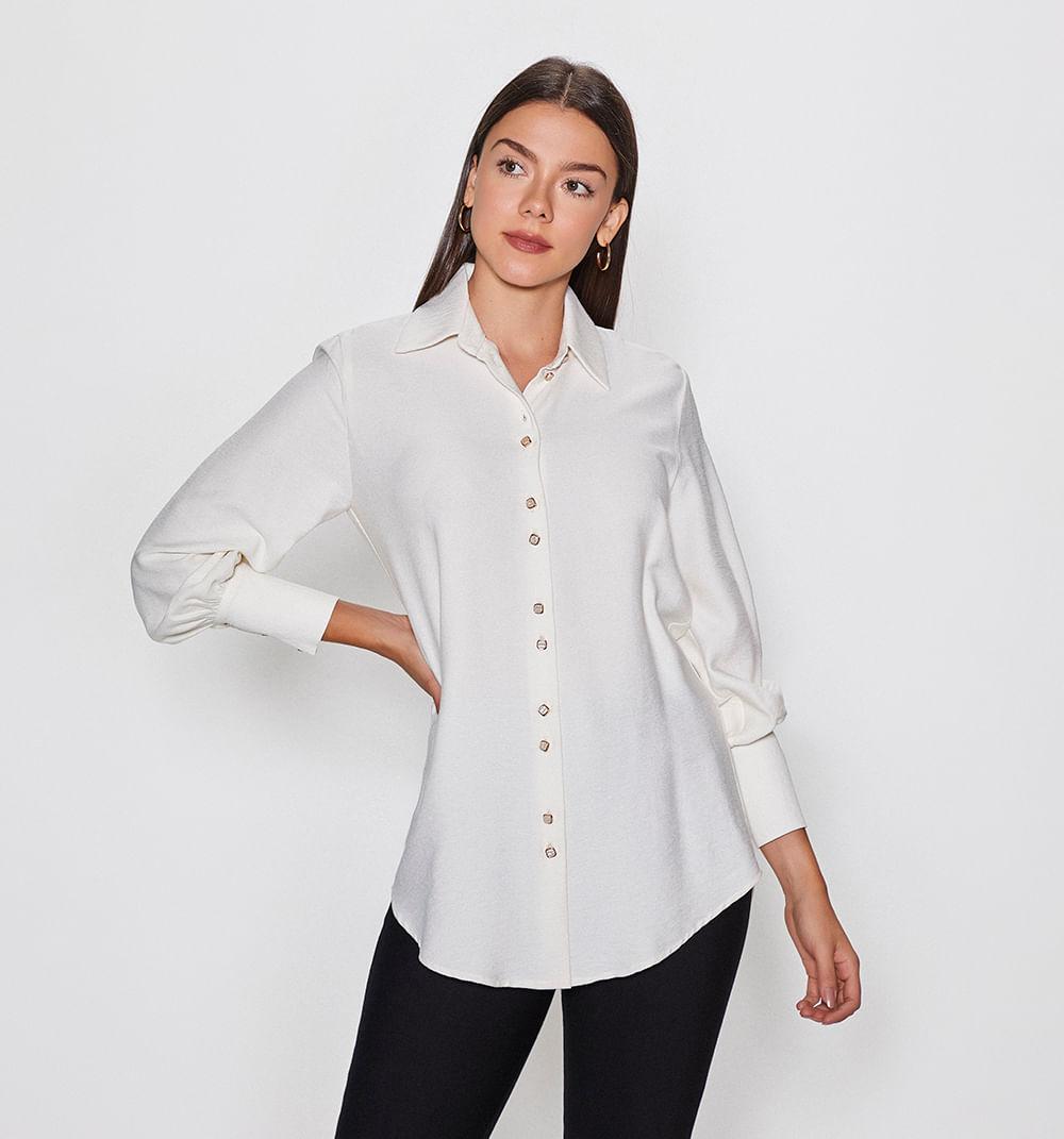 -stfco-producto-Camisas-blusas-NATURAL-S222820-1