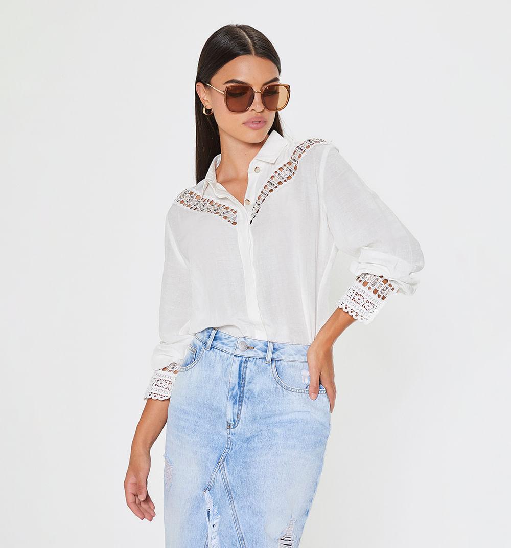 -stfco-producto2-Camisas-blusas-natural-S171549-1