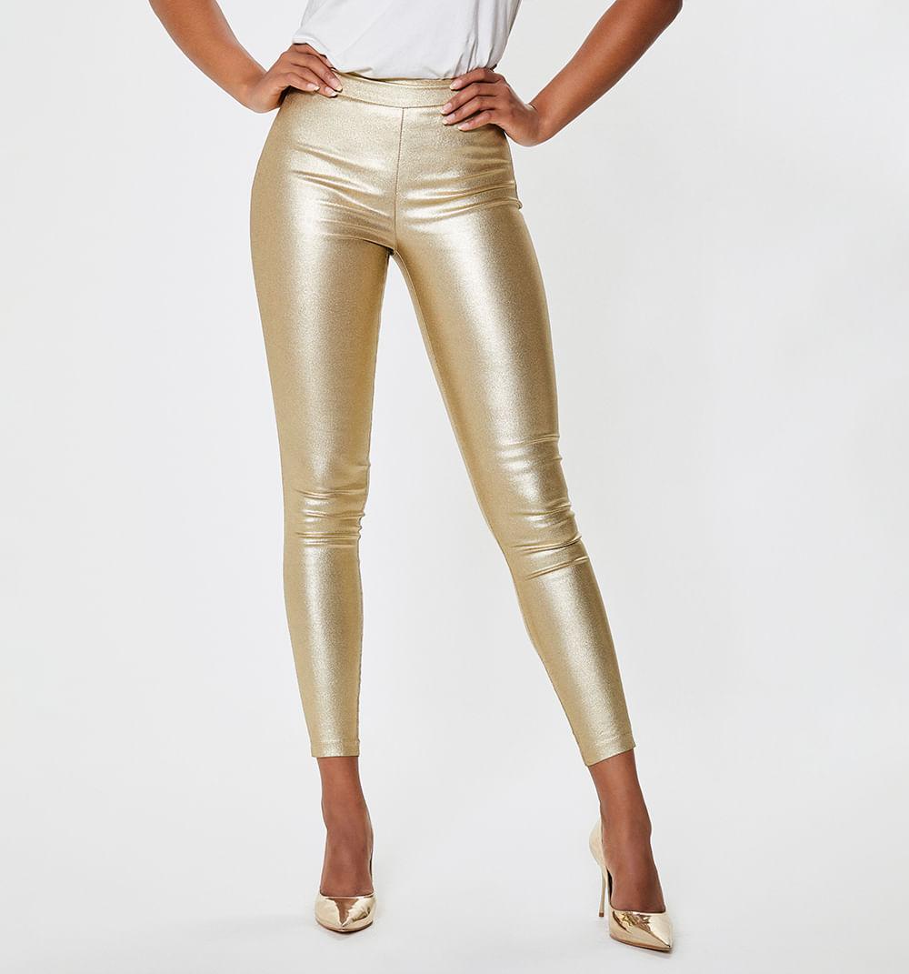 -stfco-producto-Pantalones-leggings-DORADO-S251833-1