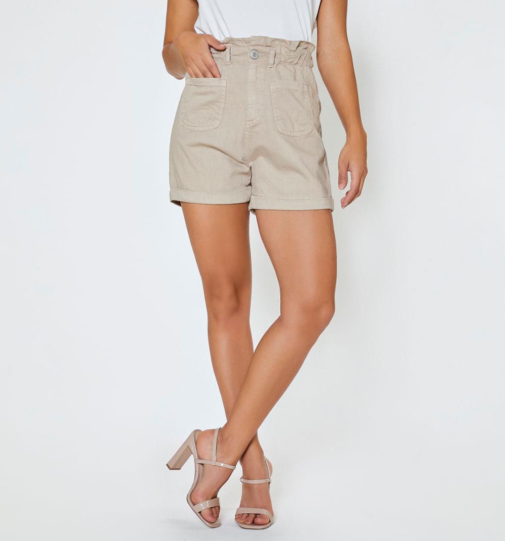 -stfco-producto-Shorts-CAKI-S103920-1