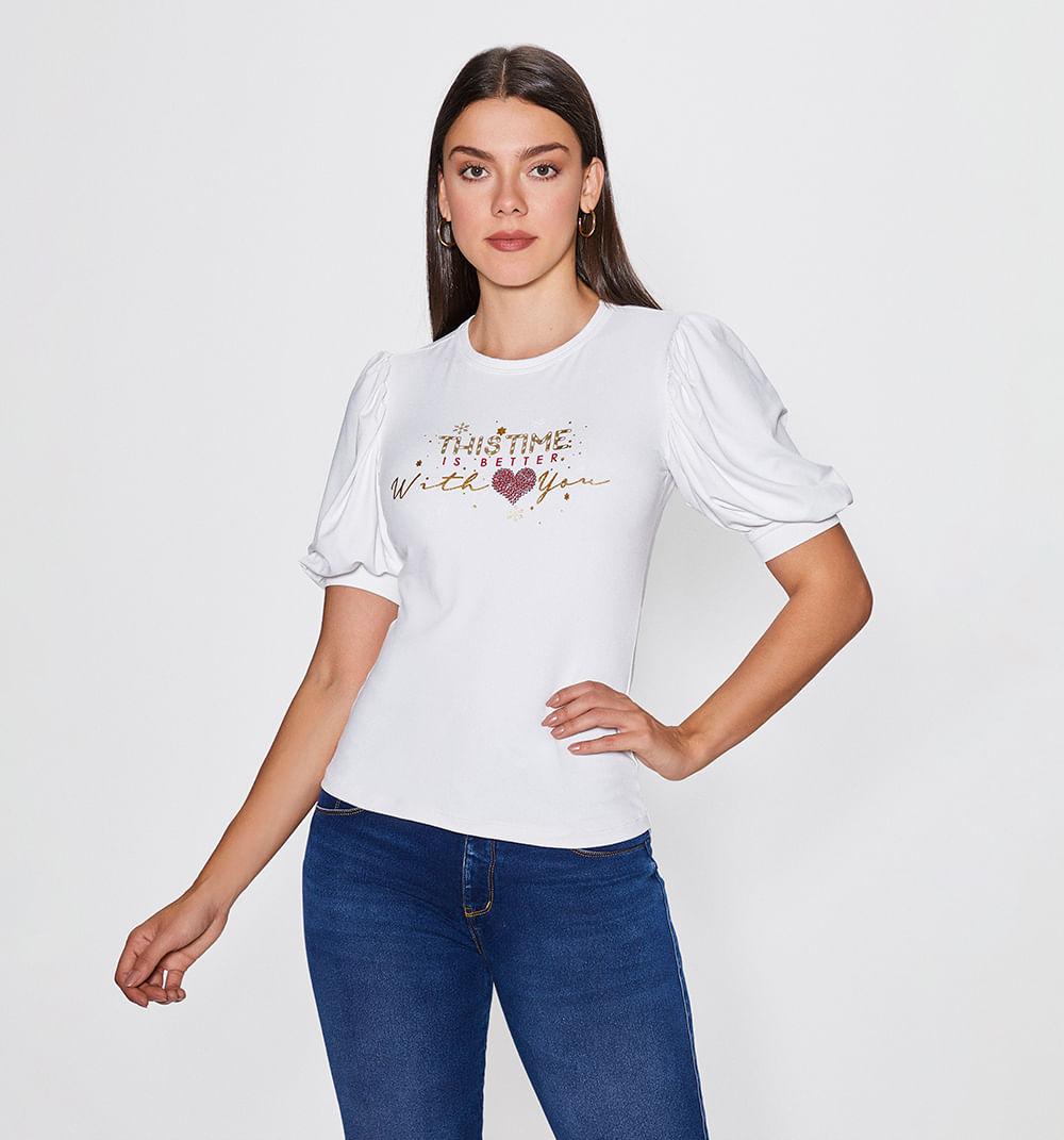 -stfco-producto-Camisetas-BLANCO-S171958-1