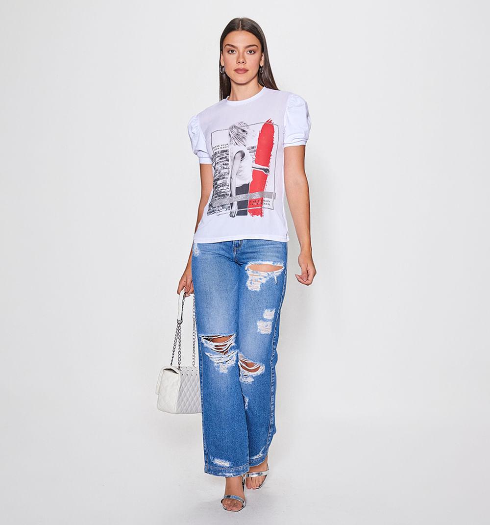-stfco-producto-Camisetas-BLANCO-S171715-2