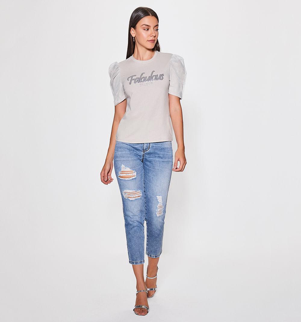 -stfco-producto-Camisetas-BEIGE-S171748-2