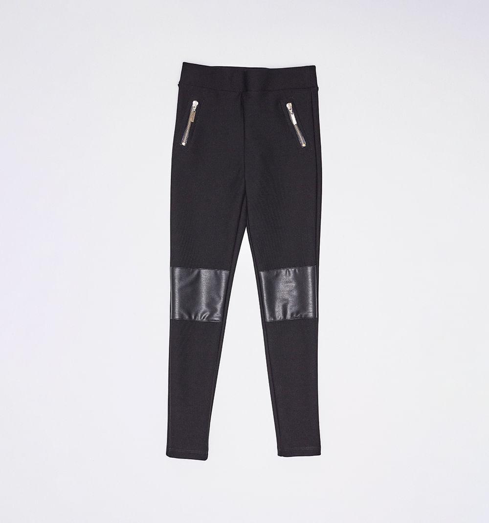 -stfco-producto-Pantalones-leggings-NEGRO-K250153-1