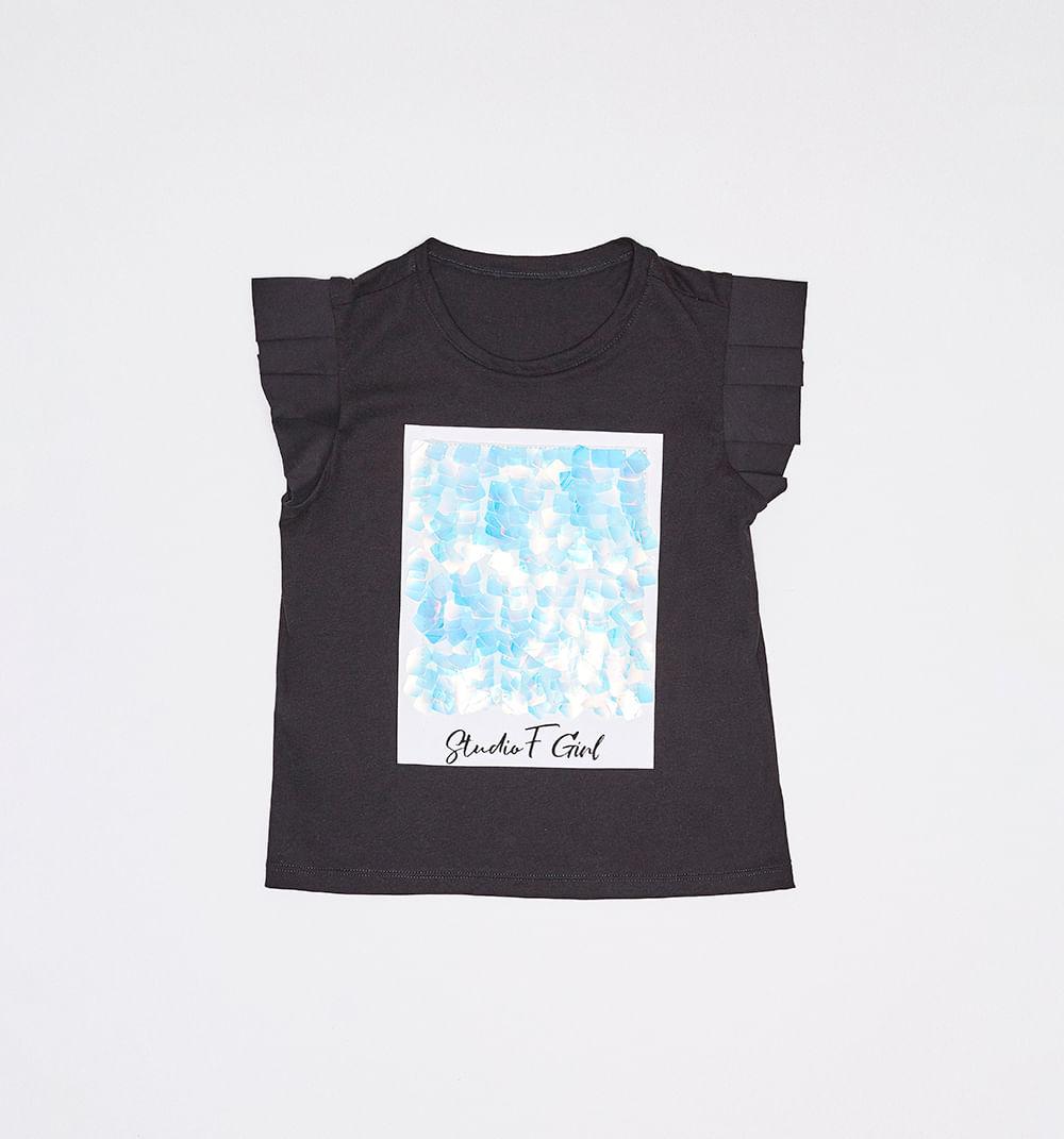 -stfco-producto-Camisetas-NEGRO-K171911-1
