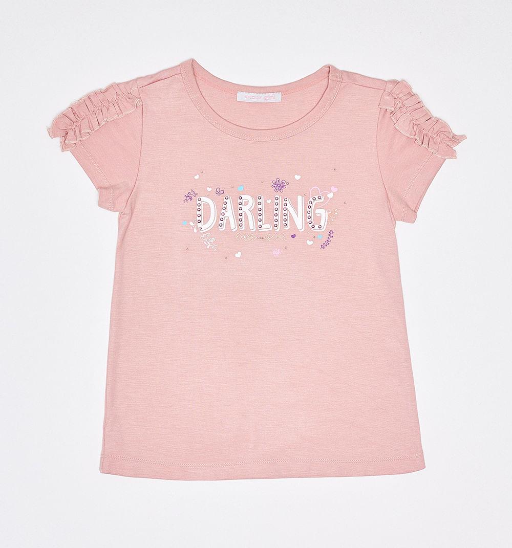 -stfco-producto-Camisetas-MAUVE-K171368A-1