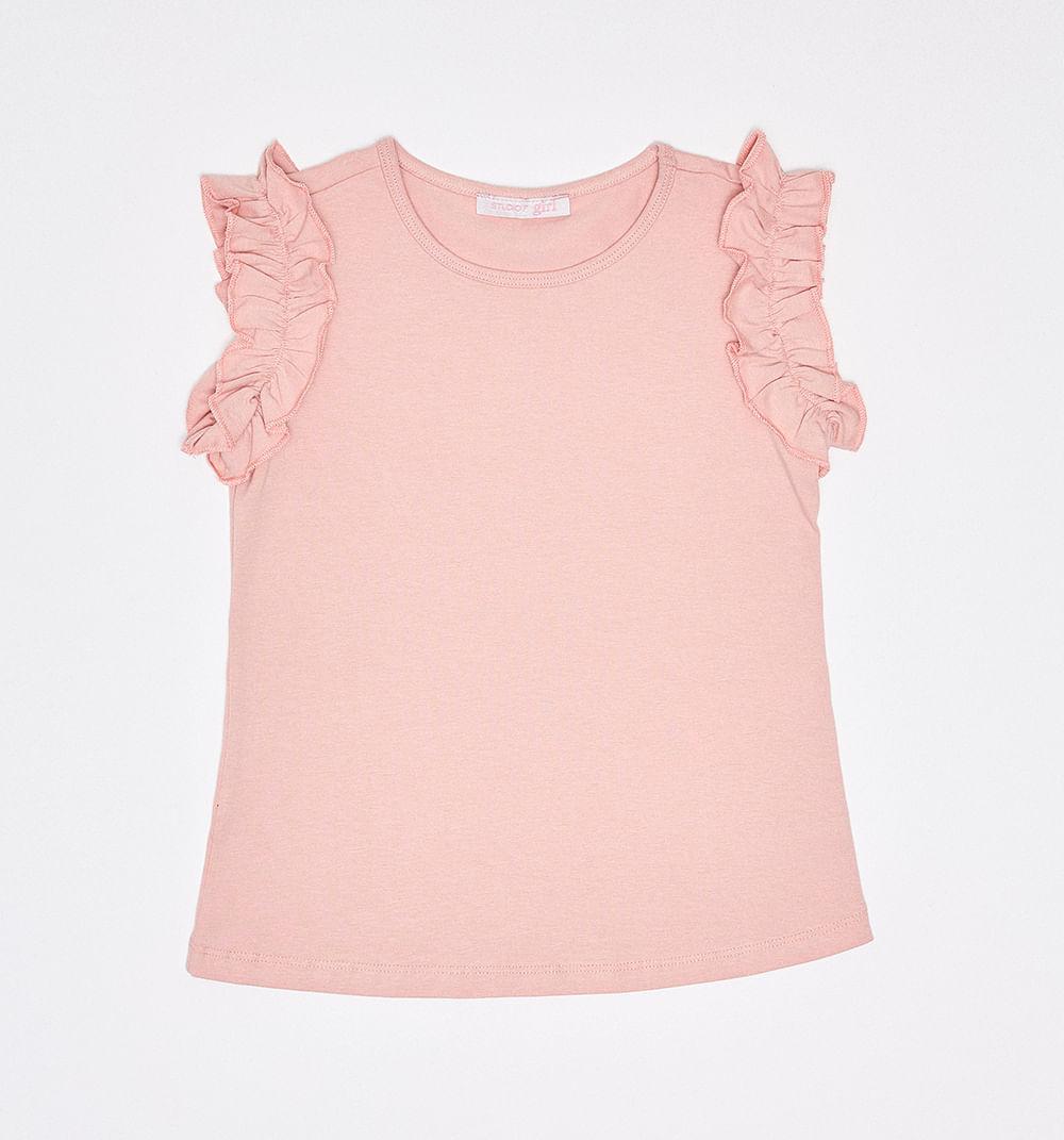 -stfco-producto-Camisetas-MAUVE-K170200A-1