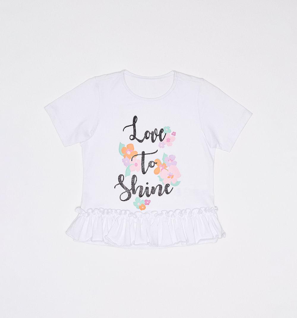 -stfco-producto-Camisetas-BLANCO-K171637-1