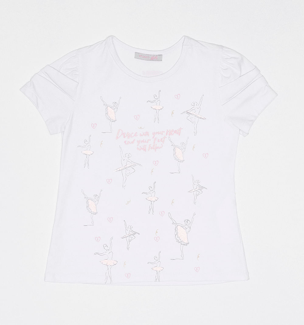 -stfco-producto-Camisetas-BLANCO-K171223B-1
