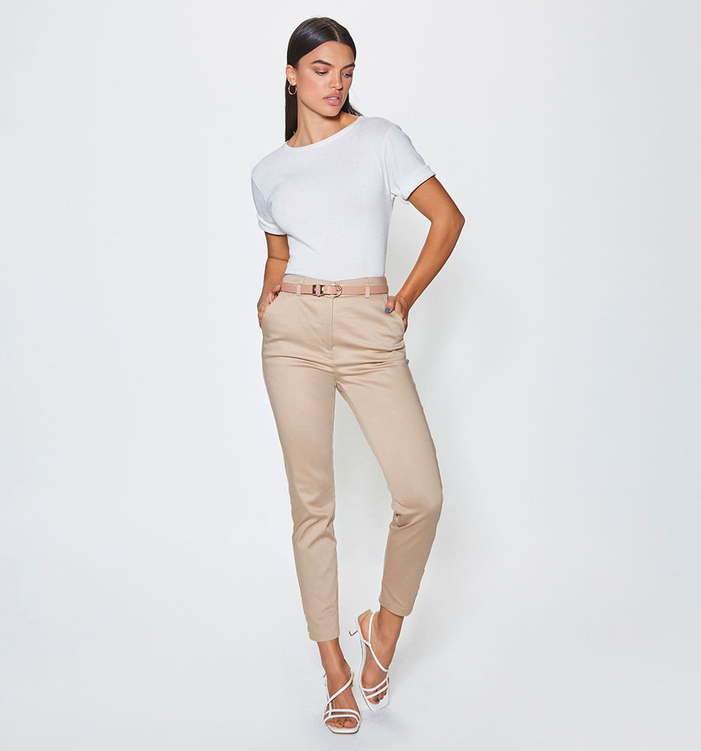 -stfco-producto-Pantalones-leggings-BEIGE-S028112A-2