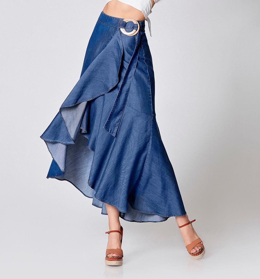 -stfco-producto-faldas-azul-s035610-1