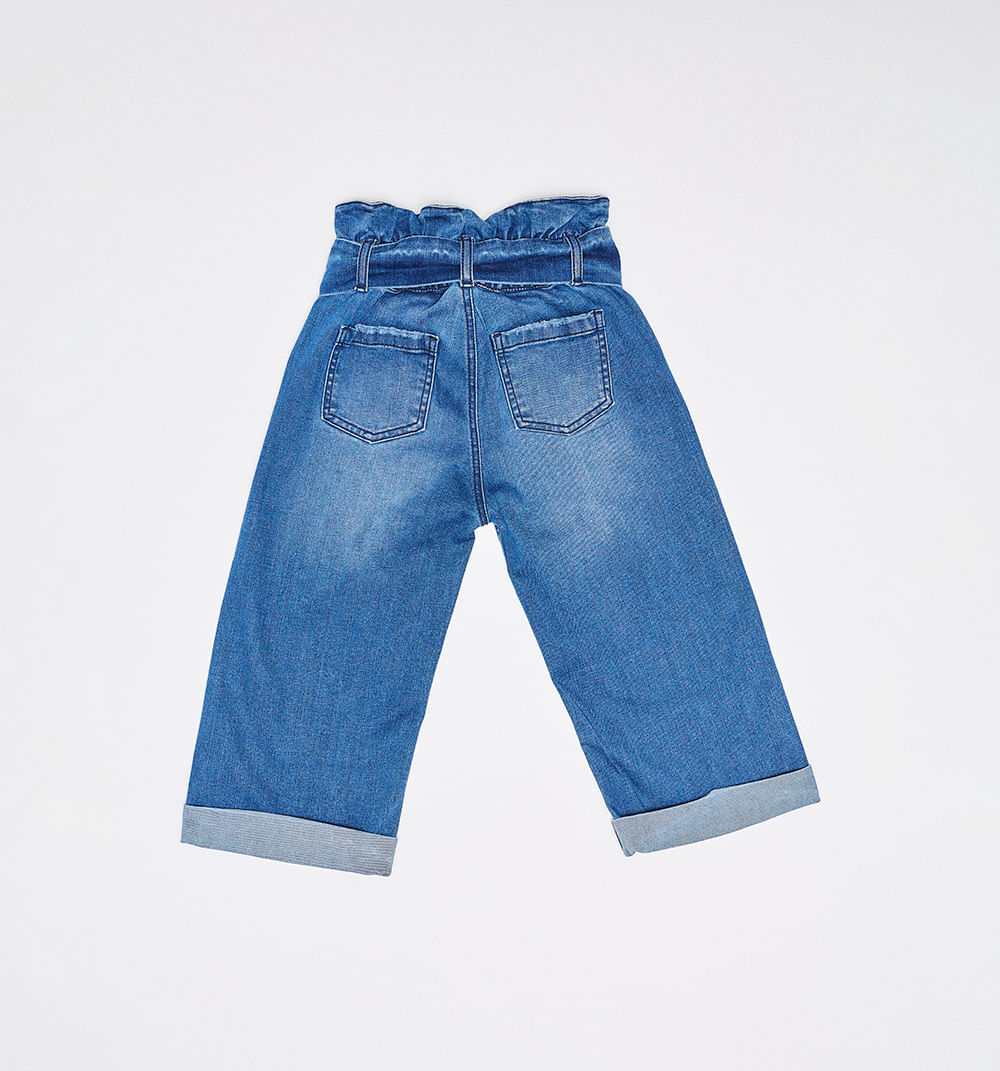 -stfco-producto-Cropped-AZUL-K130984-1