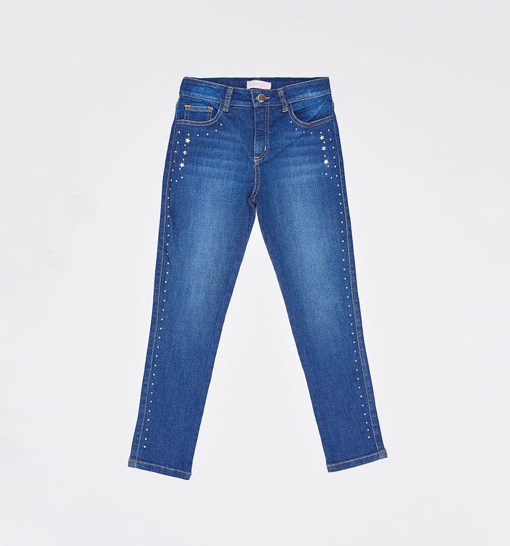 -stfco-producto-Skinny-AZUL-K130749-1