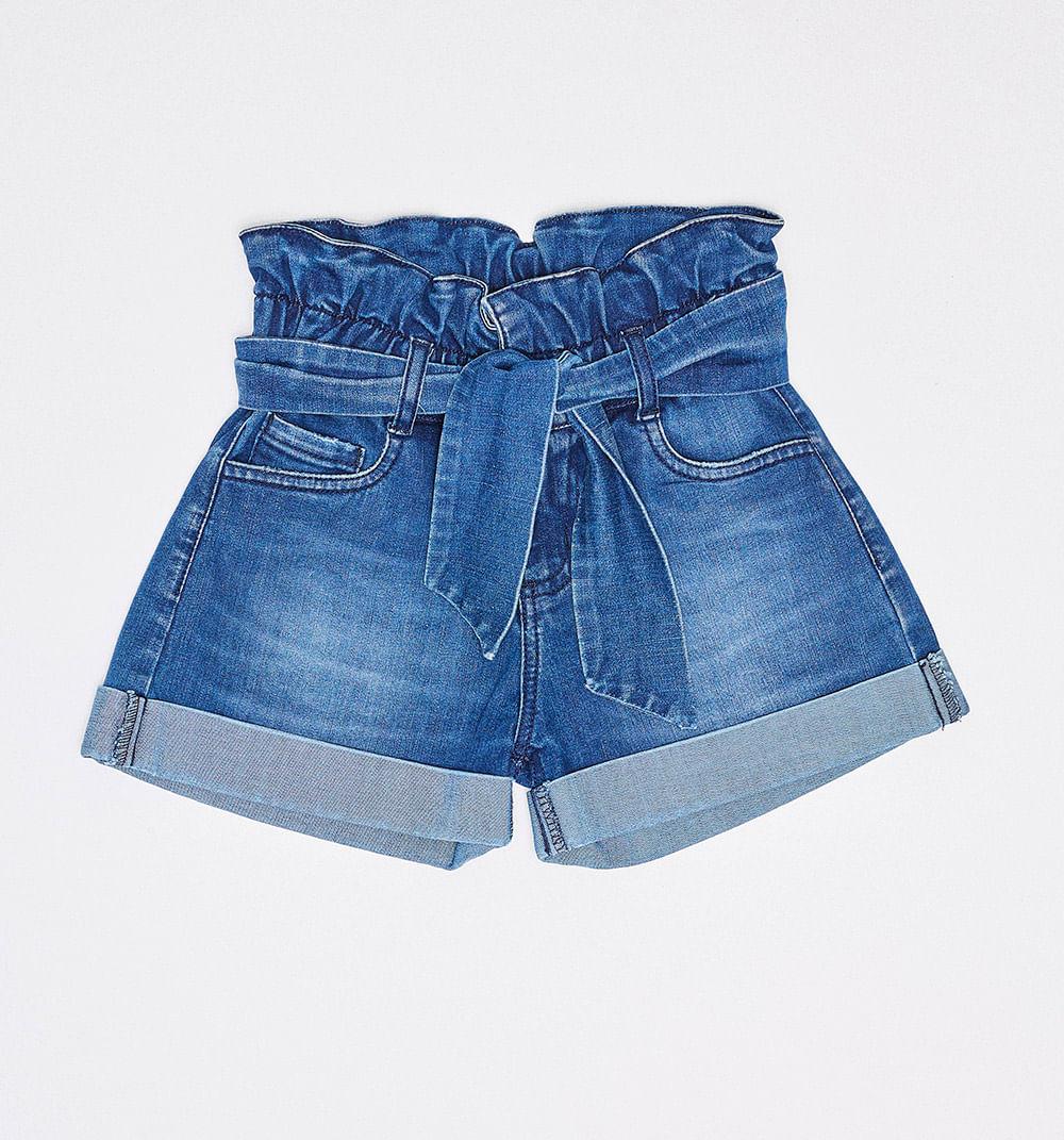 -stfco-producto-Shorts-AZUL-K100247-1