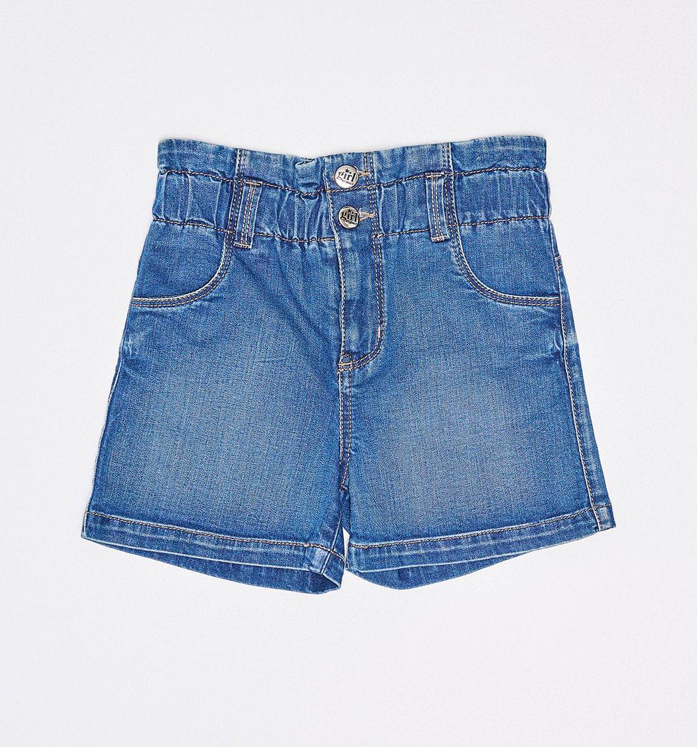 -stfco-producto-Shorts-AZUL-K100215-1