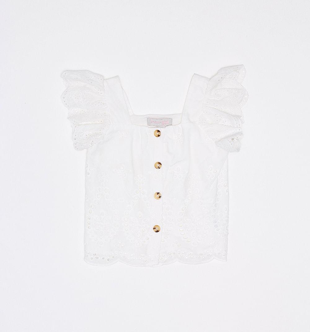 -stfco-producto-Camisas-blusas-NATURAL-K171208-1